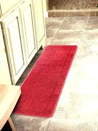 bathroom rug runner 24x60 bath rug runner bathroom extra long mat stylish free best bathroom rug bathroom rug