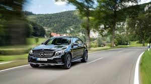 new car releases 2016 singapore2017 MercedesBenz GLCClass Coupe Release Date Price and Specs