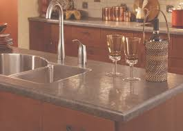Inexpensive Kitchen Countertops Paperstone Is A Countertop Inexpensive Kitchen Countertops
