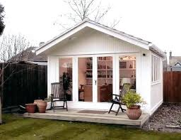 outdoor shed office. Perfect Shed Outdoor Office Shed Sheds Have You Heard Of She  On Outdoor Shed Office L