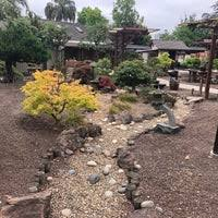 the gardens at lake merritt adams