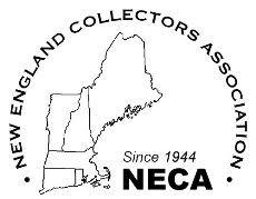 Image result for state debt collector associations