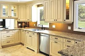 traditional kitchens designs. Beautiful Traditional Kitchen Design Designs Remodels For Small Kitchens