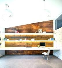 Home office furniture design catchy Ikea Furniturecharming Ideas Modern Office Sofa Designs Best Office Desk Design Ideas Catchy Office Furniture Anonymailme Charming Ideas Modern Office Sofa Designs Best Office Desk Design