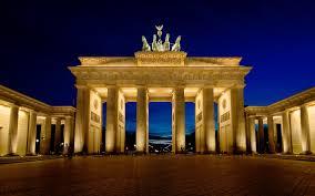 Картинки по запросу wallpaper berlin hd