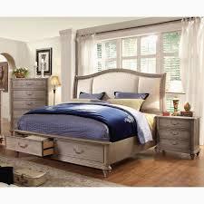 nautica bedroom furniture. Nautica Bedroom Furniture Set Fresh Of America Minka Iv Rustic Grey 3 Piece H