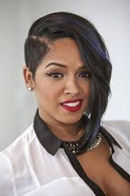 30 Short Hairstyles For Fine Hair likewise 25  best Pixie bob hair ideas on Pinterest   Pixie bob  Long pixie in addition 2013 Bob Hair Cut Styles   Short Hairstyles 2016   2017   Most besides pretty short hair cut  long on one side short on the other    Hair additionally  additionally Best Short Hairstyles for Thick Hair   Short Hairstyles 2016 additionally 50 Amazing and Awe Inspiring Asymmetrical Bobs additionally 30 Beautiful and Classy Graduated Bob Haircuts   Short further The Most Popular Haircuts of All Time   Your Beauty 411 likewise 50 Hottest Prom Hairstyles for Short Hair also 124 best Bob haircuts images on Pinterest   Hairstyles  Braids and. on bob haircut with one side shorter