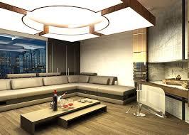 architecture and interior design. New Ideas Architectural Interior Design By Architecture And O