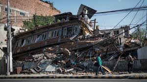 the scribbler a photo essay looking back at moments from the first week after the 25th earthquake struck and a video tribute to the ordinary people from