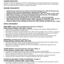 Sample Resume For Hotel Manager Position Archives Circlewriter Com