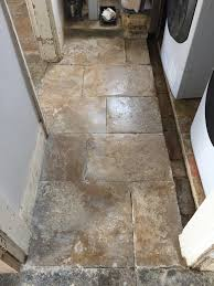 Flagstone Flooring Kitchen Tile Cleaning Products Tile Cleaners Tile Cleaning