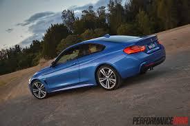 BMW Convertible bmw 428 m sport : 2014 BMW 428i M Sport review (video) | PerformanceDrive