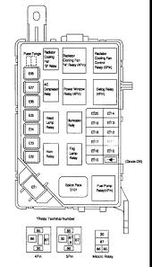 Daewoo Lanos Radio Wiring Diagram   Wiring Diagram in addition 2000 Daewoo Nubira Electrical Wiring Diagram Service Manual   eBay besides Daewoo Lanos Wiring Diagram Yirenlu Me Picturesque   blurts me as well Primary Daewoo Lanos Wiring Diagram Daewoo Lanos Wiring Diagram With additionally Daewoo Lanos Engine Diagram  Daewoo  Wiring Diagrams Installations in addition  as well Daewoo Nubira 2000 Stereo Wiring Diagram   Wiring Data together with Daewoo Lanos Wiring Diagram with Key Switch   Wiring Diagram besides Daewoo Lanos Wiring Diagram with Thorttle Position Sensor   Wiring also 2001 Daewoo Nubira Wiring Diagram 2017 Matiz Efcaviation Lanos Fuse moreover Daewoo Lanos Wiring Diagram   poslovnekarte. on wiring diagram for daewoo nubira