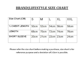 Armani Ea7 Core 2 T Shirt Pack