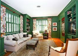 Paint Type For Living Room Green Living Room Paint Ideas The Best Picks For Your