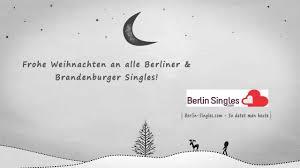 Die Singlebörse für, berlin, hier triffst du die, singles aus