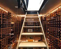 basement wine cellar ideas. Beautiful Basement Wine Cellar Design Trap Door For Basement Ideas