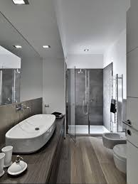 Wood Flooring In Bathrooms 5 On Bathroom Best 25 Wood Floor Bathroom Ideas  Only Pinterest