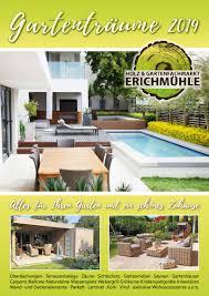 überdachungen Terrassenbeläge Zäune Sichtschutz Gartenmöbel