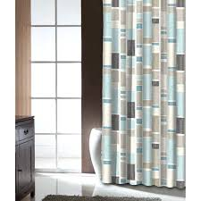 target cityscape shower curtain cool idea city shower curtain famous home urban free on orders