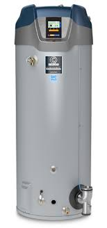 state water heater dealers. Unique Dealers Inside State Water Heater Dealers N