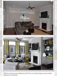 basement window treatment ideas. Fabulous Small Window Coverings Ideas Best 25 Basement For Treatments Windows Decorating Treatment R