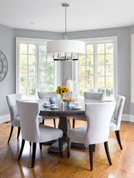 dining room tables with upholstered chairs. 10 marvelous dining room sets with upholstered chairs. discover the season\u0027s newest designs and inspirations tables chairs