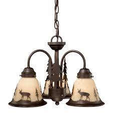 rustic lighting chandeliers. Rustic Lighting Chandeliers H