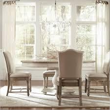 bills discount furniture bradenton fl decor idea stunning amazing simple under bills discount furniture bradenton fl home improvement