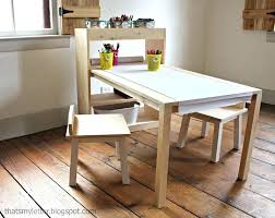 Kid art tables with storage Supplies Kids Art Table Home And Furniture The Best Of Kid Tables With Kitchen Storage Childrens Kids Art Tables Table With Storage Kommonco Art Table Kitchen Tables With Storage Studio