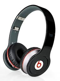 beats by dr dre wireless review what