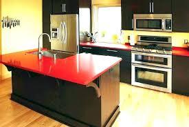 how much are quartz countertops quartz cost calculator home depot quartz stellar quartz countertops brands