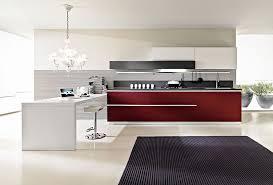 Italian Modern Kitchen Cabinets Mesmerizing Essenziale Chiaro Comprensibile Questo Il Linguaggio Di Cui
