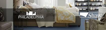 carpet wholesale. wholesale shaw philadelphia carpet - discount prices a