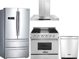 thor appliance package. Plain Package Thor Kitchen 1  In Appliance Package R
