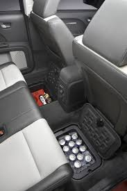 2010 dodge journey interior picture