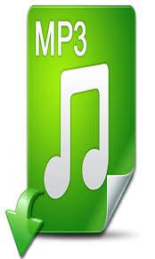 Imagini pentru mp3 download