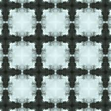 Free Downloadable Patterns For Commercial Use Please Credi