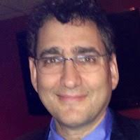 Scott Halle | IBM Research - Academia.edu