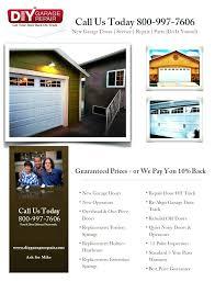 garage door repair palm desert garage door repair palm springs ca