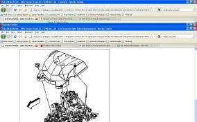 suzuki xl7 engine diagram suzuki wiring diagrams