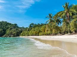 best family resorts in costa rica islands