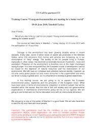 Tourist Visa Covering Letter Cover Letter For Dubai Tourist Visa