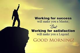 Best Good Morning Images With Quotes Best of Best Good Morning Quotes Images HD Images Pictures Free Download