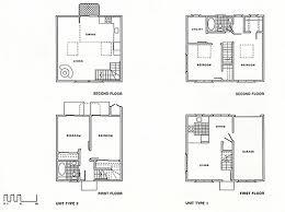 400 sq ft house plans. Cottage Style House Plan - 2 Beds 1.00 Baths 800 Sq/Ft #511 400 Sq Ft Plans