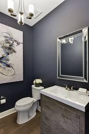 navy blue paint colors schneiderman s