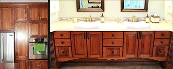 minnesota cabinets custom kitchen bath cabinets minnesota kitchen cabinet refacing
