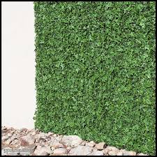 artificial ivy wall to enlarge artificial ivy wall panels