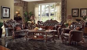 Living Room Furniture Springfield Mo Acme Living Room Furniture Paigeandbryancom