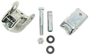 atwood a frame trailer coupler straight tongue trailer coupler at15775 atwood coupler repair kit latch